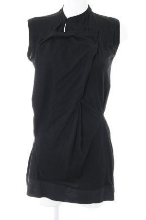 Fifth Avenue Shoe Repair Shirtkleid schwarz extravaganter Stil