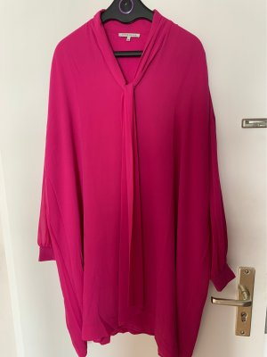 Fifth House Kleid pink neu Gr. 38