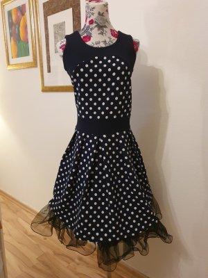 Fifties Kleid