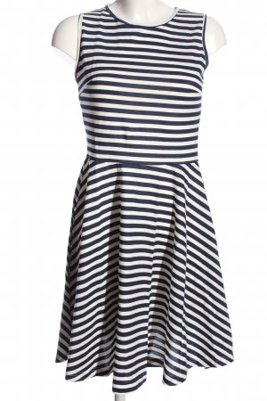 Figl A-Linien Kleid