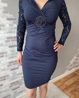 Figur betonierte Kleid Von BonPrix 34