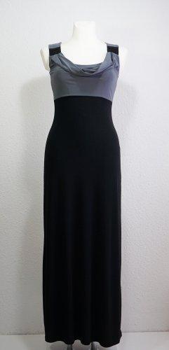 Figurbetonendes festliches Kleid von Melrose