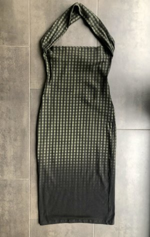 Figurbetonendes Kleid von Isabel de Pedro Gr 38