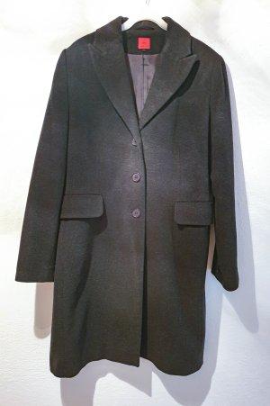 jdy Frock Coat anthracite