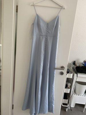 Figurbetontes Abendkleid