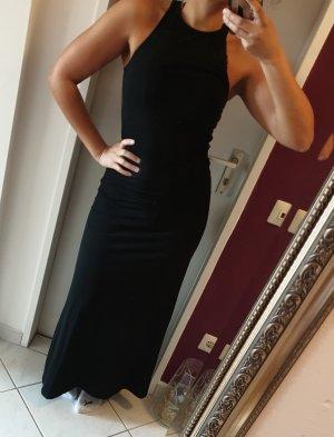 Jennyfer Shirt Dress black