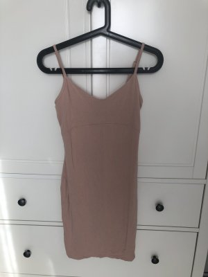Asos Mini-jurk veelkleurig