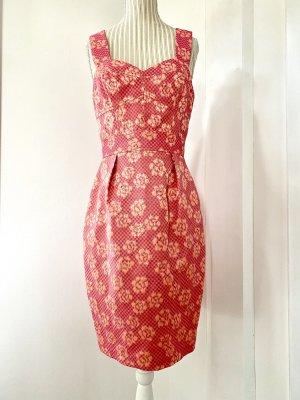 Figurbetontes Kleid von French Connection