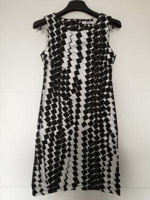 Figurbetontes Kleid von Liu Jo