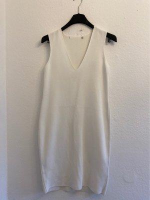 Figurbetontes Kleid von Zara, Gr.M,36/38