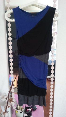 Figurbetontes mini Kleid von Mango