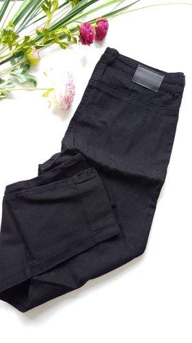 Figurformende Hose von H&M