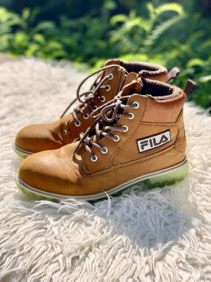 Fila Boots Gr. 37