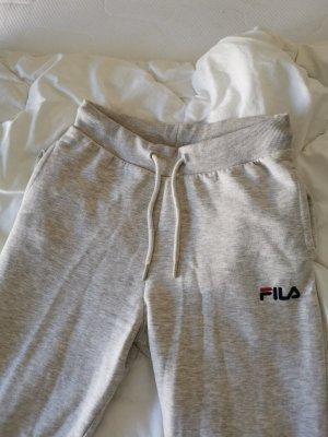 Fila High-waist Jogger