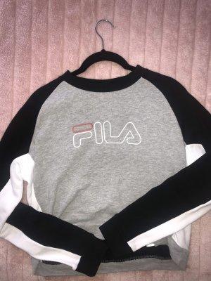 Fila Pullover