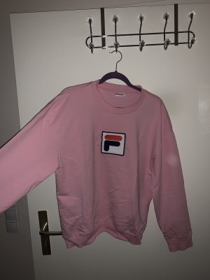 FILA-Pullover