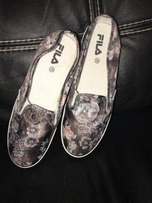 FILA Schuh
