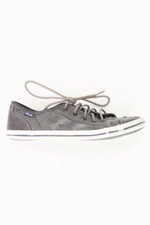 FILA Sneaker braun Größe 37