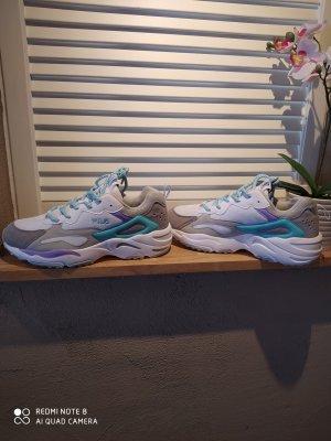 FILA Sneaker Gr.40