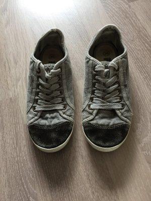 Fila Sneakers Gr 36