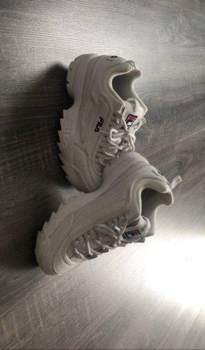 Fila Sneakerschuhe