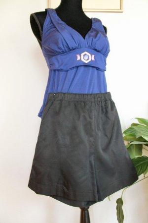 Fila Shorts black