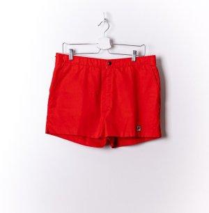 Fila Sport Shorts W35