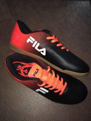 Fila Sportschuhe Fußballschuhe Sneaker Gr 39 neu