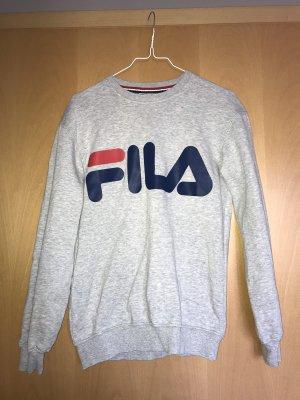 Fila Sweatshirt multicolore