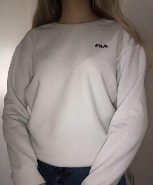 Fila Sweater/Pullover