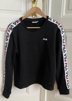 FILA Sweatshirt, Gr. S, top Zustand