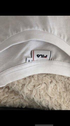 Fila T-Shirt