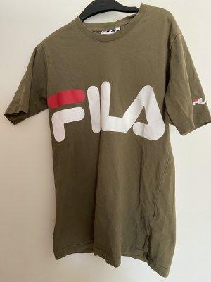 Fila T-shirt gr xs