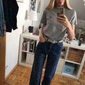 Fila T-shirt XS wie neu
