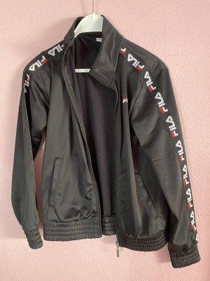 Fila Track Jacket Jacke