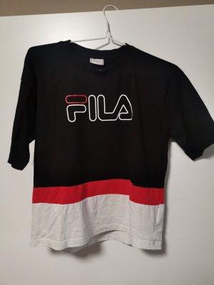 Fila Tshirt