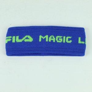 FILA Vintage Stirnband one size (*)