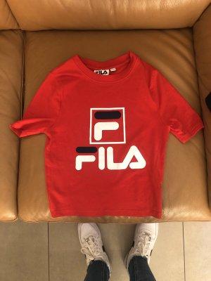 FILA xxs T-Shirt