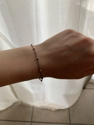 Filigranes Sterling Silber Armband