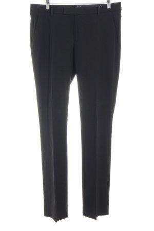 Filippa K Pantalón de pinza negro estilo «business»