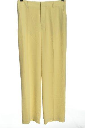 Filippa K High Waist Trousers primrose business style