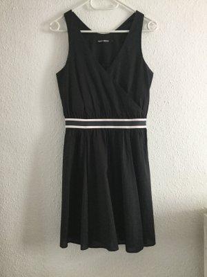 Filippa K Kleid