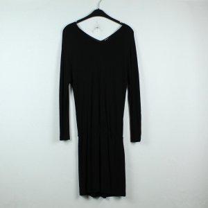 FILIPPA K Kleid Gr. M schwarz (19/11/400)
