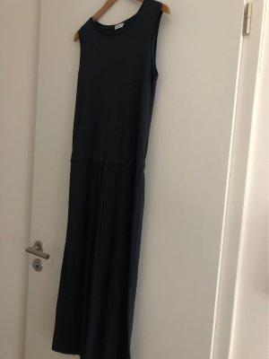 Filippa K Kleid, XS, Farbe Petrol