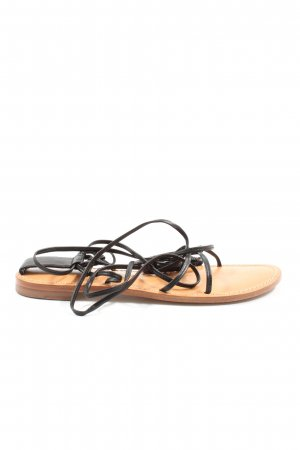 Filippa K Komfort-Sandalen