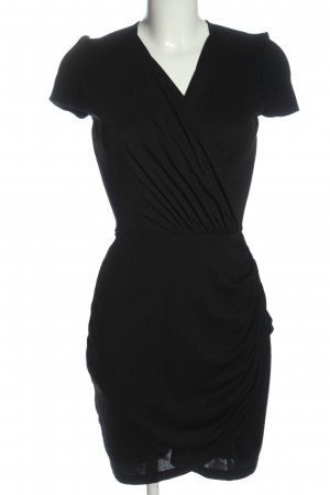 Filippa K Shortsleeve Dress black casual look