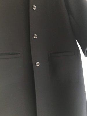 Filippa K, Mantel schwarz Gr M/ 38 schwarz❤️ ein Klassiker