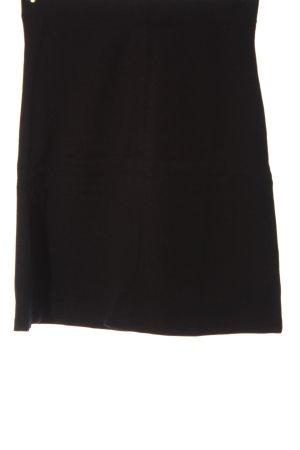 Filippa K Miniskirt black casual look
