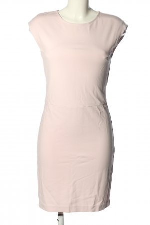 Filippa K Shirtkleid pink Casual-Look