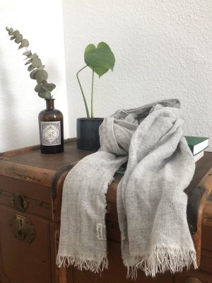 Filippa K - Soft Melange Schal
